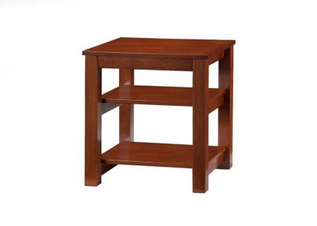 25013 night stand (oak).