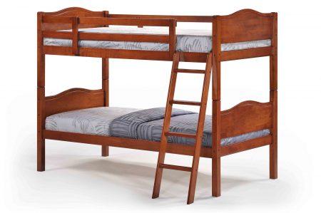 Coco bunk