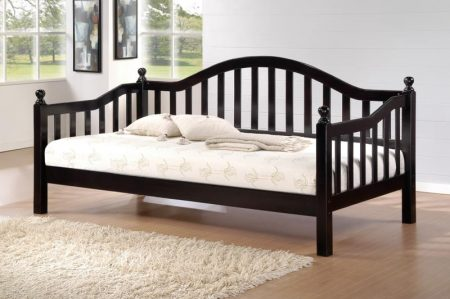 Issac day bed