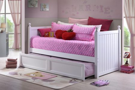 Natalia daybed