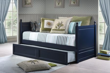 Nathaniel daybed