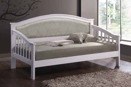 Piso daybed