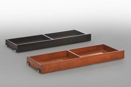 Storage box 115