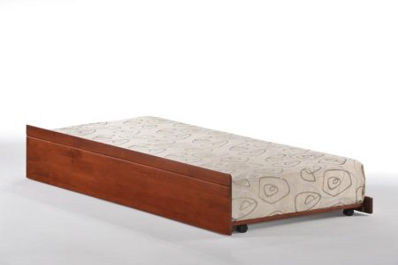 Trundle 275 , 315 (oak)