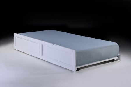 Trundle 315F (white)