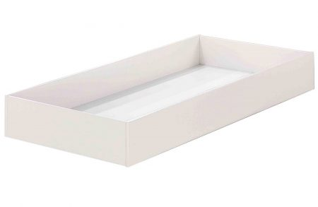 Trundle storage box 14001