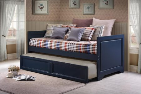 Xilam daybed