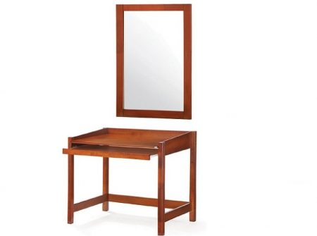 24001 dresser, 23020-MR (oak).
