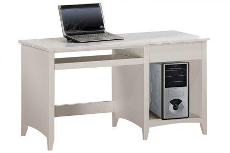 24002 study desk.