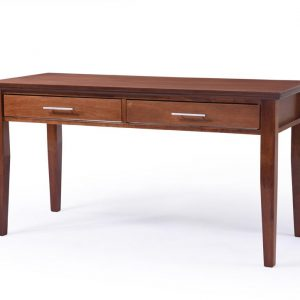 Study Desk / Writing Table