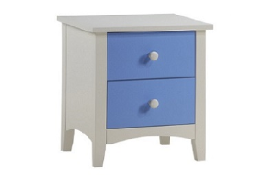 25004 - night stand (blue).