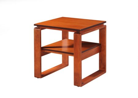 25012 night stand (oak)