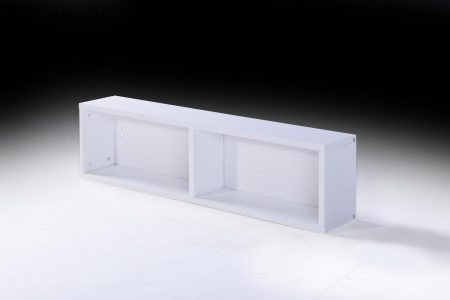 26001 book shelf