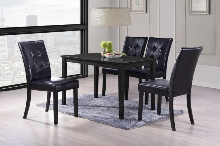 90040 chair 92002 table