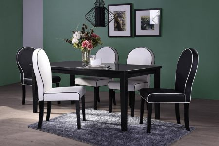 90800 chair 92002 table