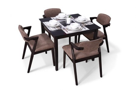 90804 chair 92001 table