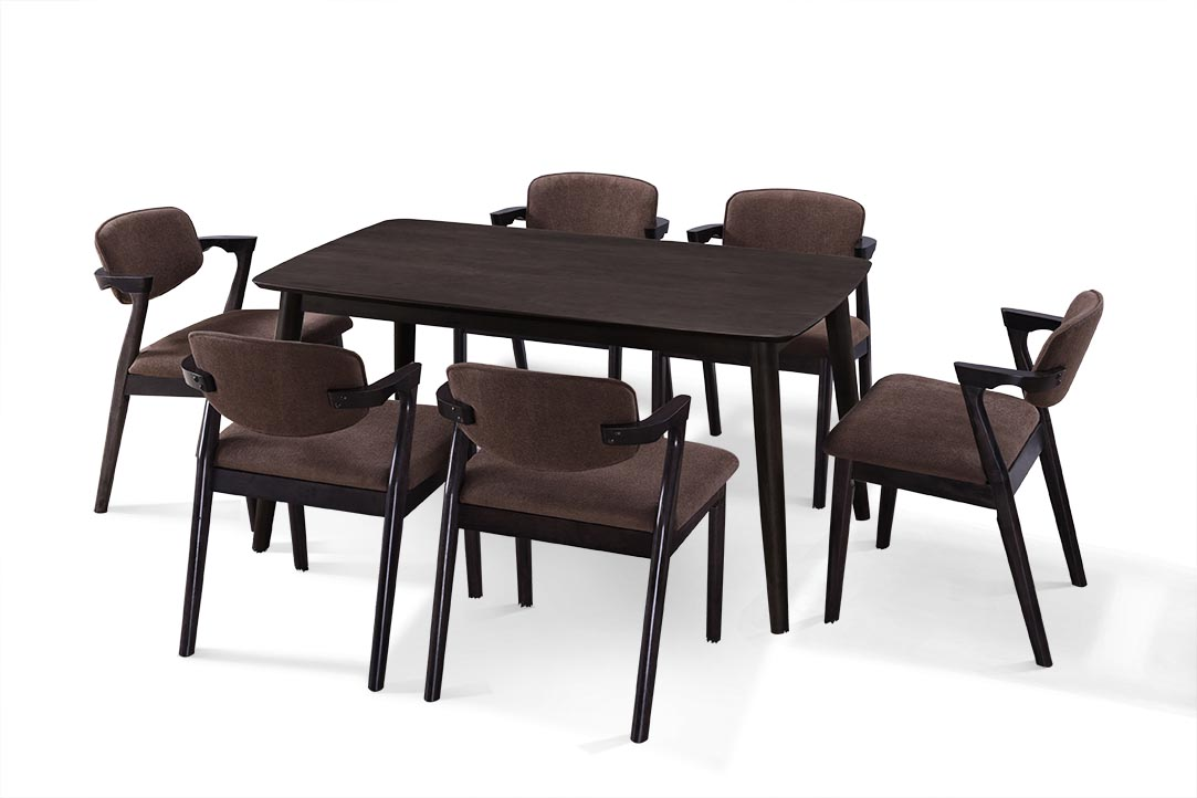 90804 Chair 92016 Table AFA Furniture : 90804 chair 92016 table from www.afafurniture.com size 1083 x 722 jpeg 93kB