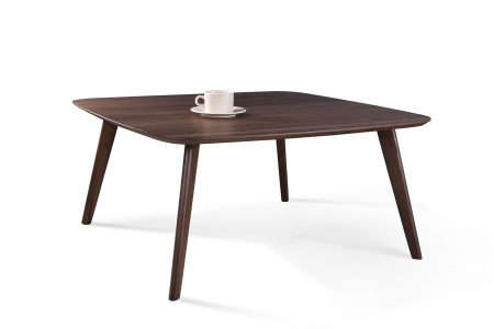 93003 coffee table