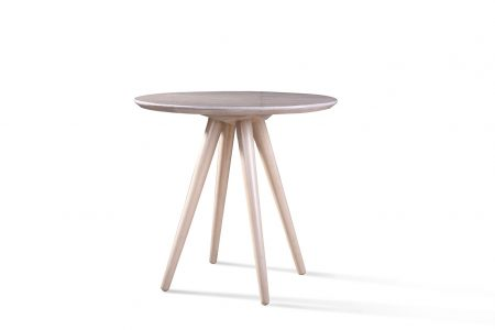93003 end table