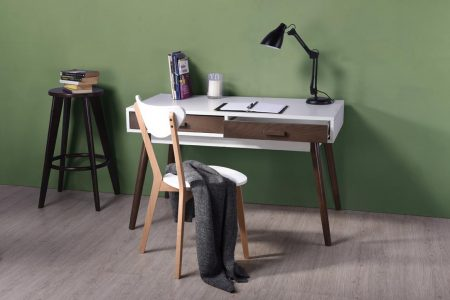 93005 writing table