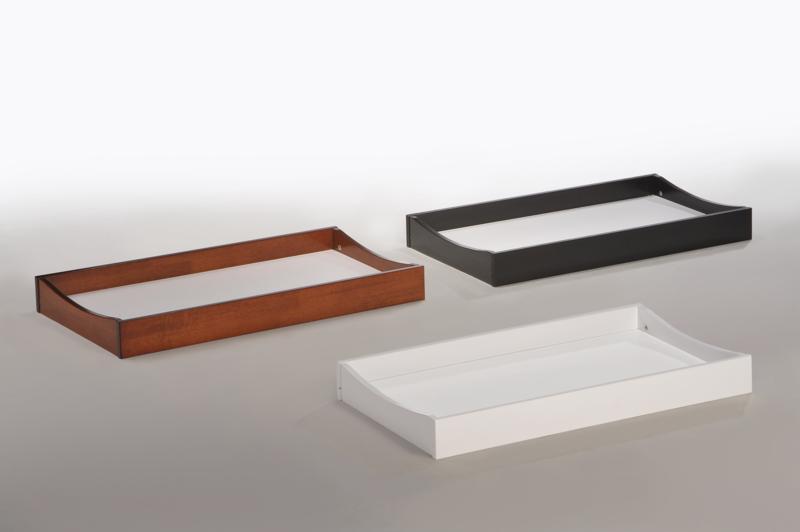 Monoceres Afa Furniture