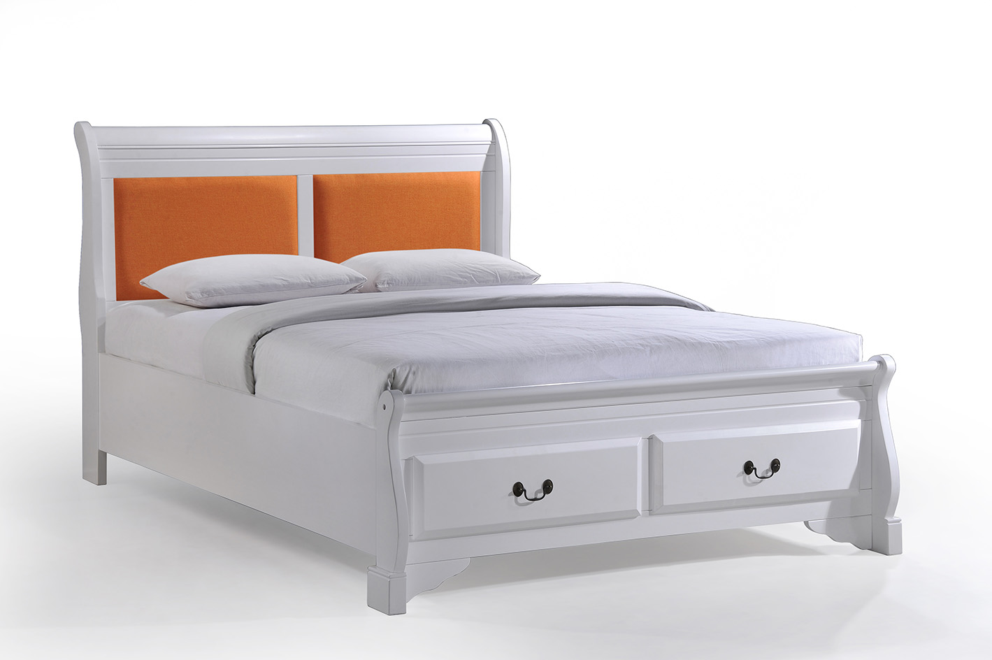 Wooden Bunk Beds Wooden Bunk Bed Supplier Wooden Bunk  : Scopius FB drawer orange from www.afafurniture.com size 1419 x 944 jpeg 146kB