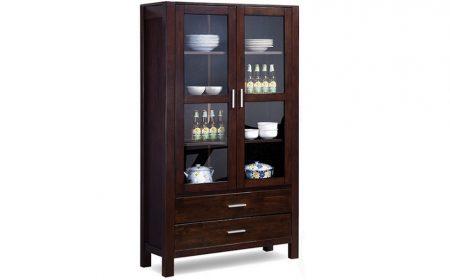cabinet 28001.