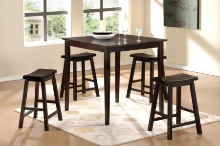 stool 95001, table 92001