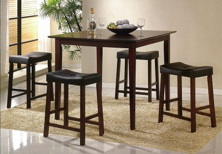 stool 95004 , table 92001