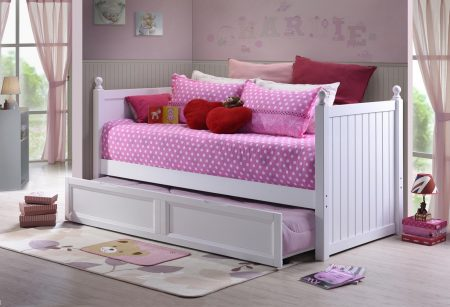 Daybed & Futon