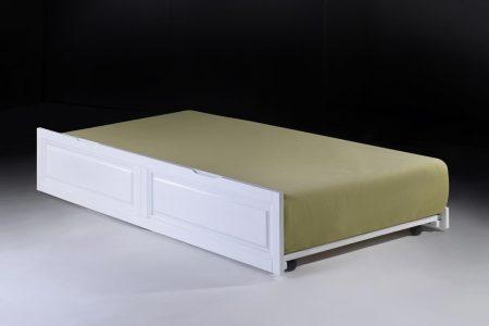 Trundle & Storage Box
