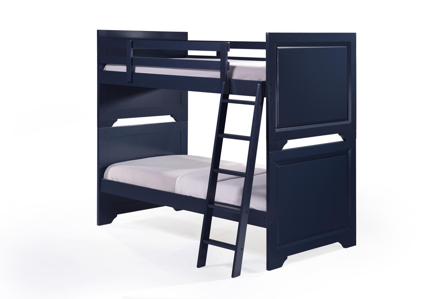 Xilam Afa Furniture
