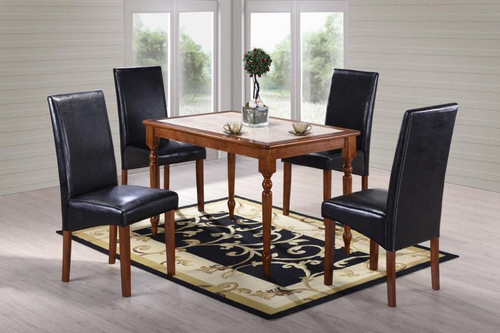 90008 Chair 92010 Table Afa Furniture