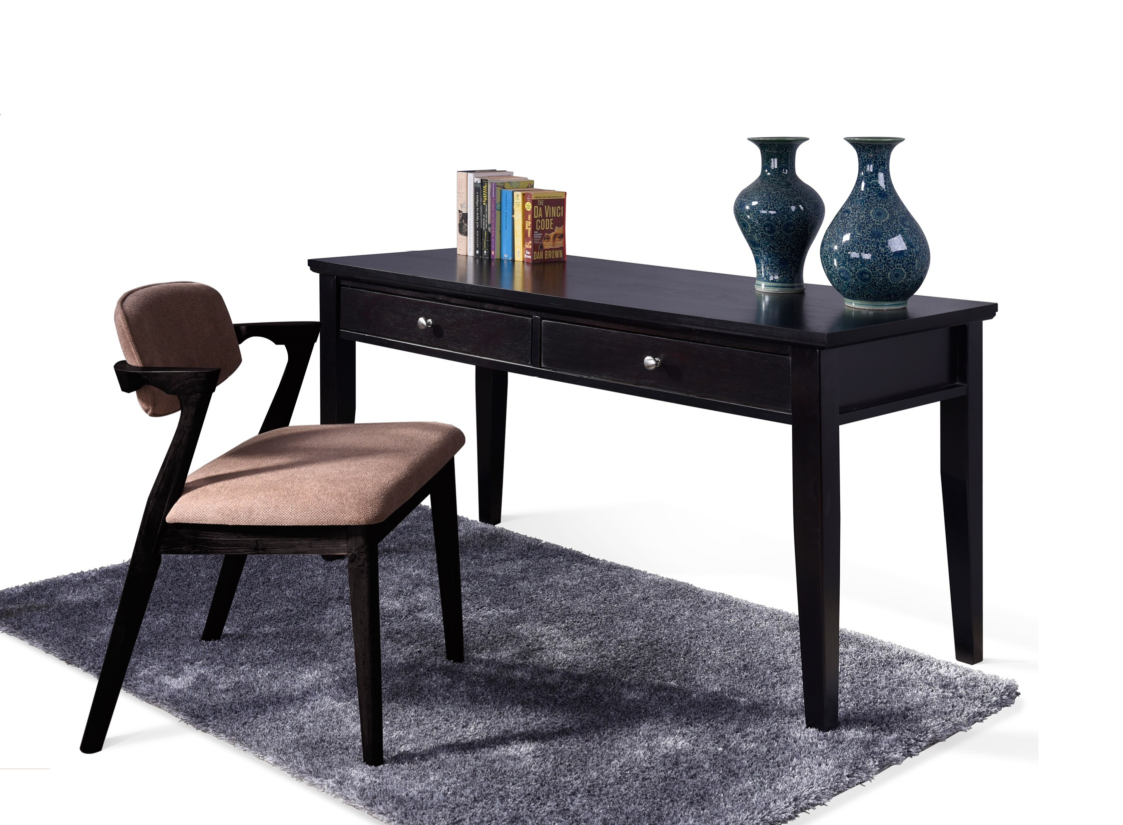 24004 Writing Table Afa Furniture