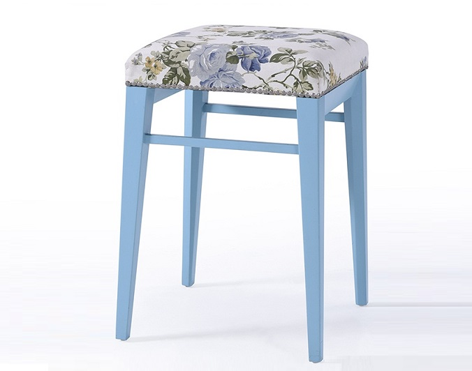 95008 Wooden Stool Wooden Furniture Wooden Malaysia